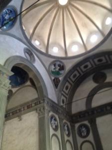 Brunelleschi (
