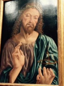 Svorzesca 1490 -94