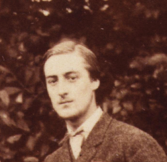Gerard Manley Hopkins image copy