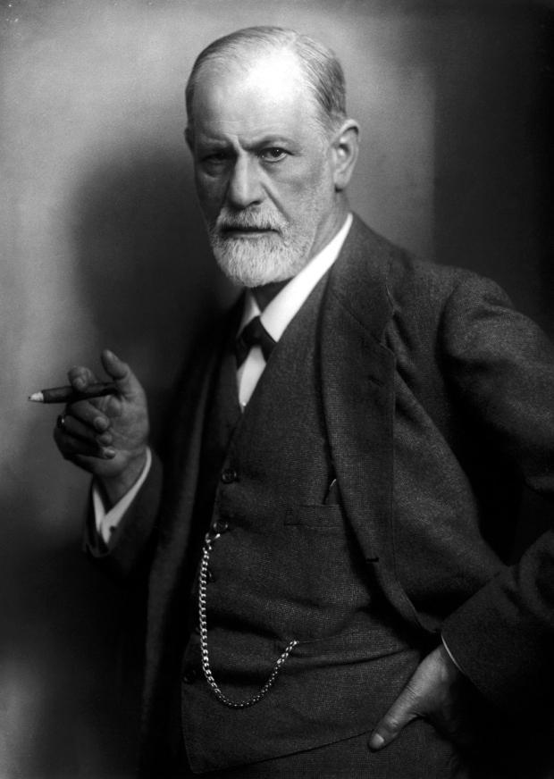 Sigmund_Freud_LIFE copy
