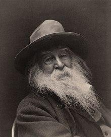Walt_Whitman_-_.jpg
