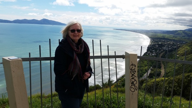 NZ North Island southern ocean.jpg