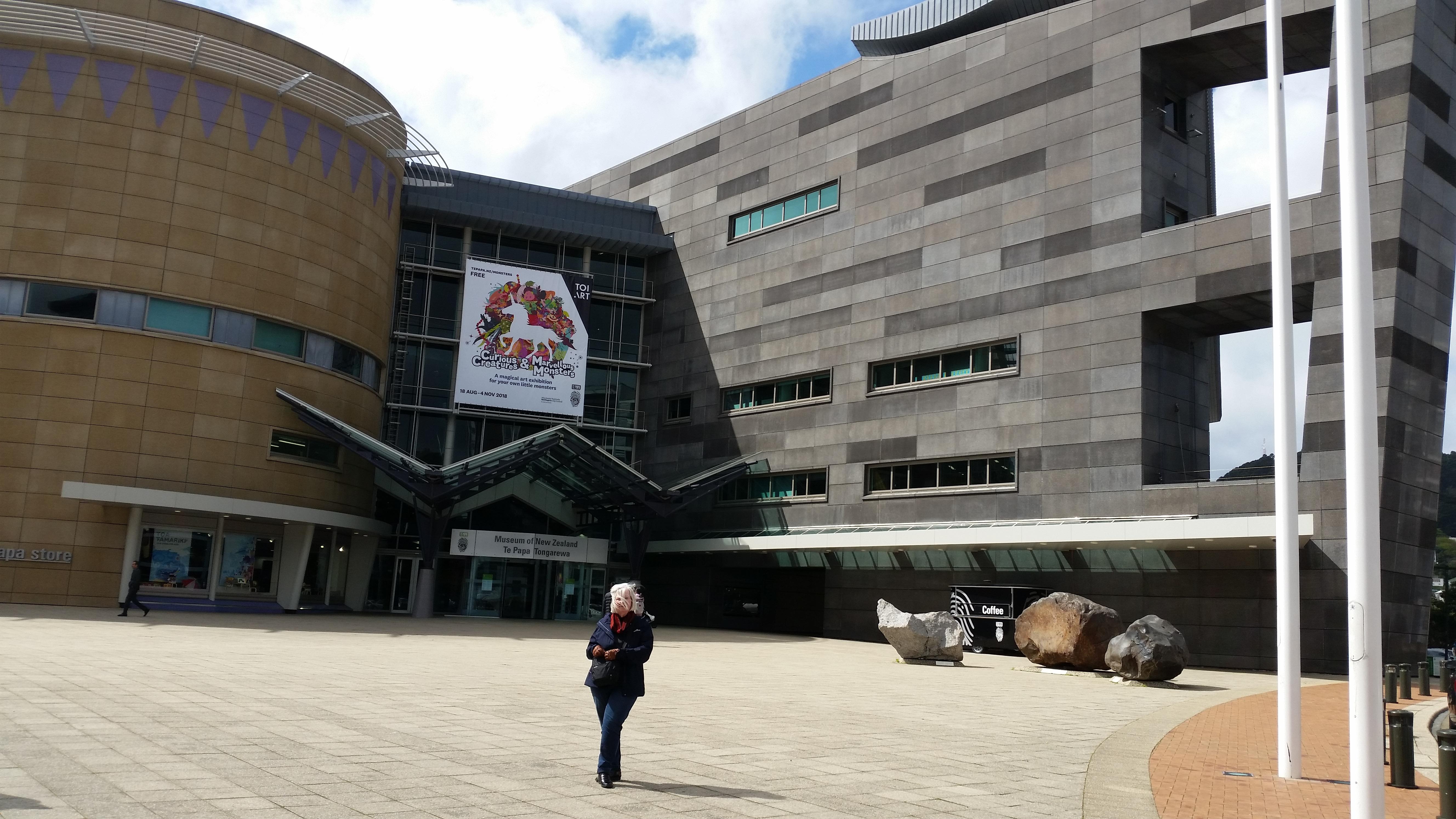 NZ Te Papa Museum Wellington.jpg