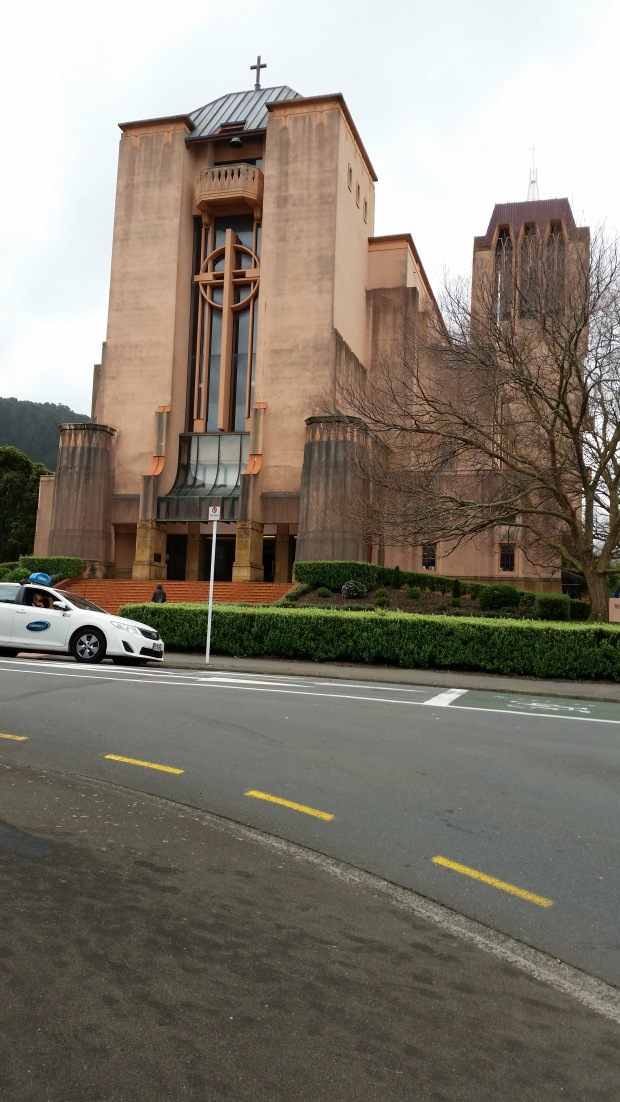 NZ Wellington Anglican Cathedral.jpg