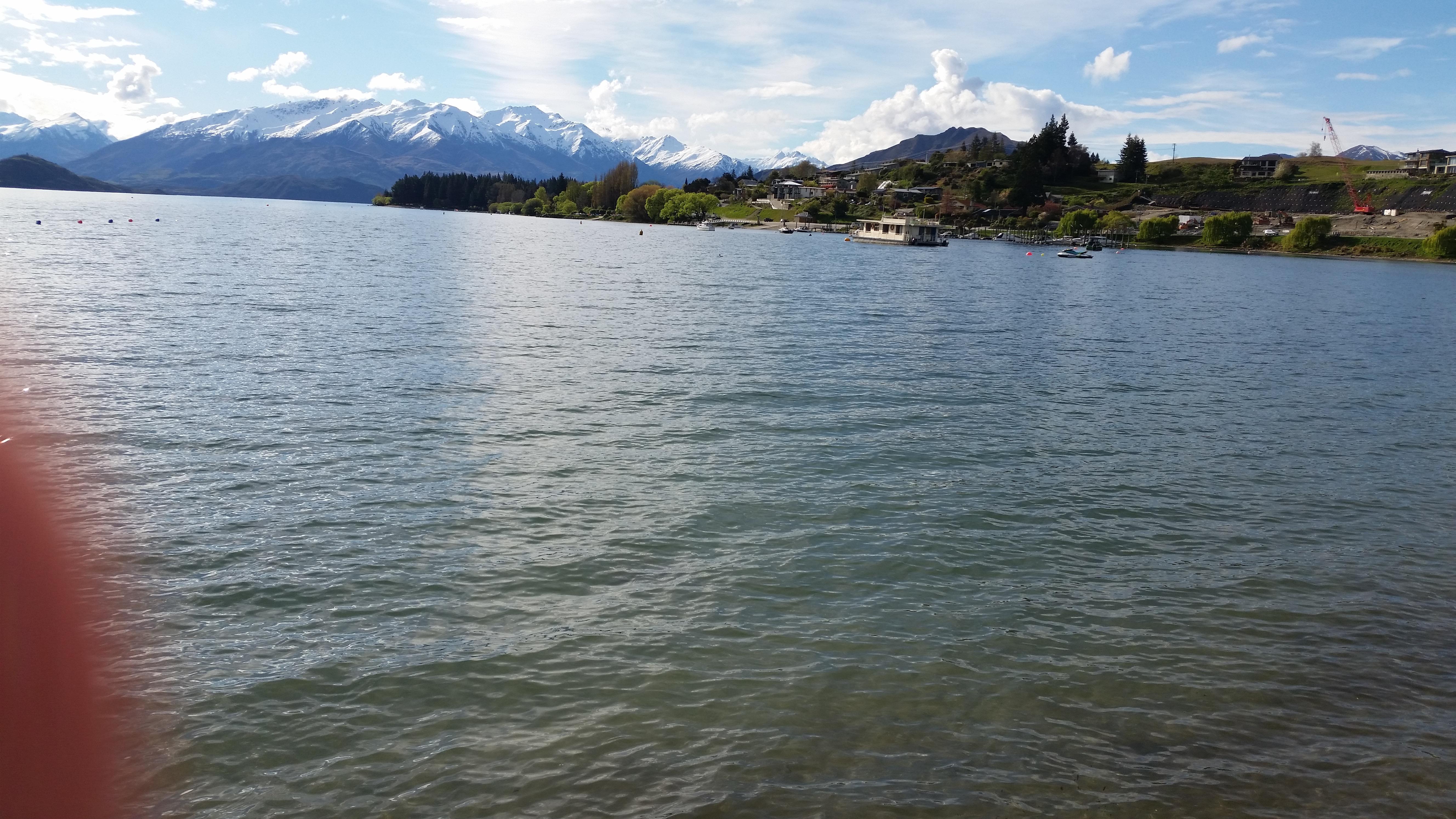 NZLake Taupo North Island.jpg