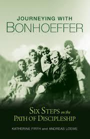 Journeying with Bonhoeffer. jpeg